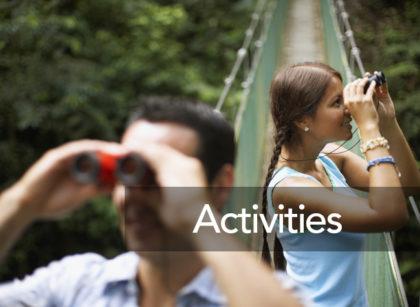 CostaRica_Activities