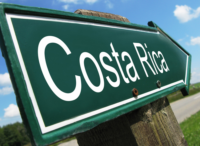 CostaRica_CostaRica2