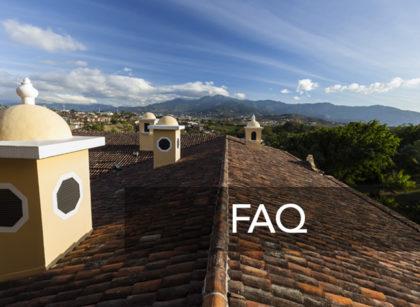 CostaRica_FAQ