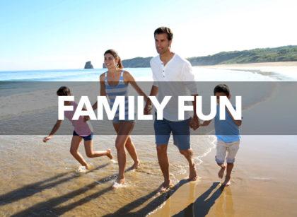 CostaRica_FamilyFun2