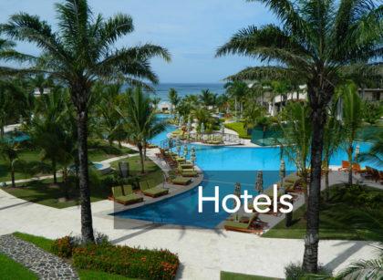 CostaRica_Hotels1