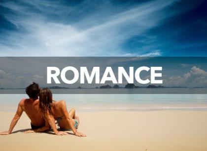 CostaRica_Romance1