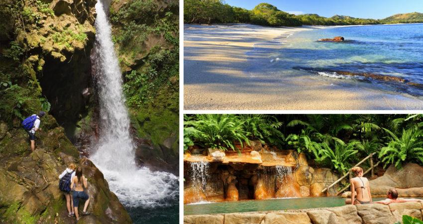 CostaRica_TropicalForest