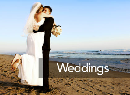 CostaRica_Weddings