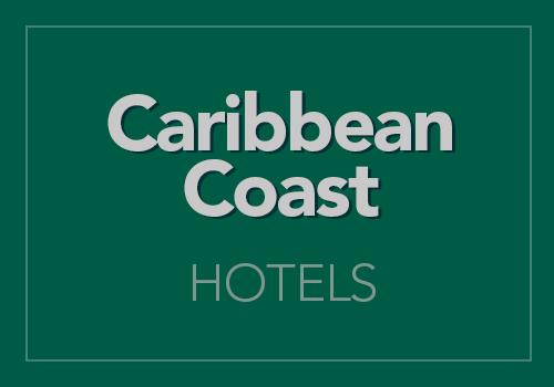 CaribbeanCoast