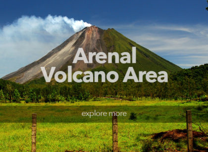 CostaRica_Arenal2