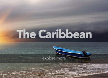CostaRica_Caribbean2