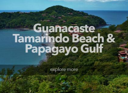 CostaRica_Guanacaste2