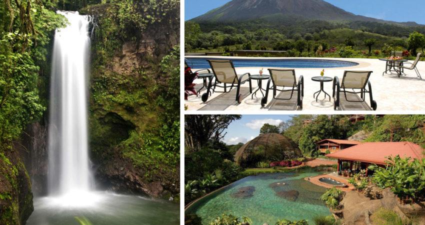 CostaRica_LuxuryRainforest