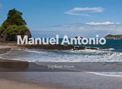 CostaRica_ManuelAntonio2