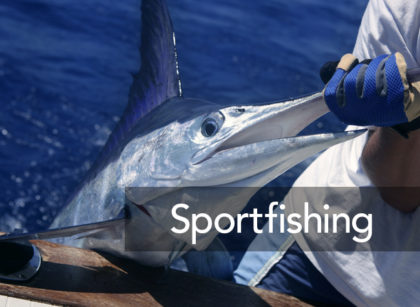 CostaRica_Sportfishing1