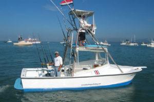 Sportfishing_004