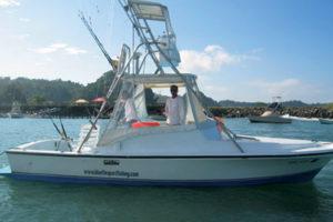 Sportfishing_005