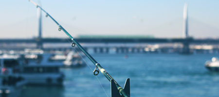 Sportfishing_008