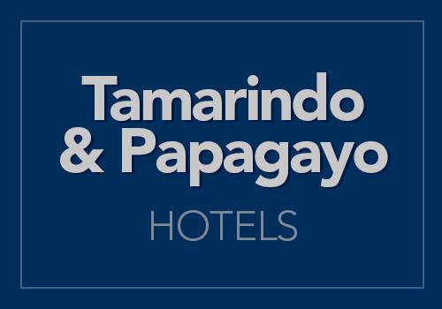 TamarindoPapagayo