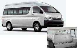 Transport_002