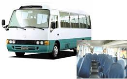 Transport_003a