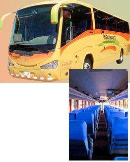 Transport_005a