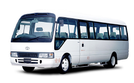 Transport_007
