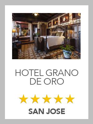 Hotels_001c