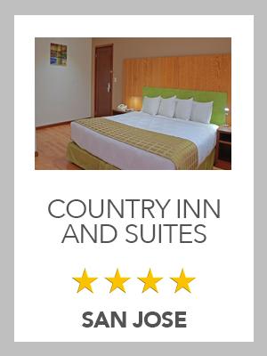 Hotels_001d