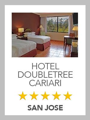 Hotels_002c