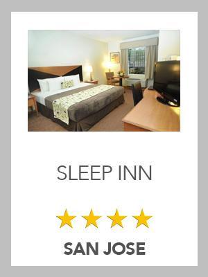 Hotels_002d