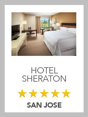 Hotels_003c