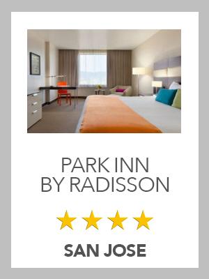 Hotels_003d