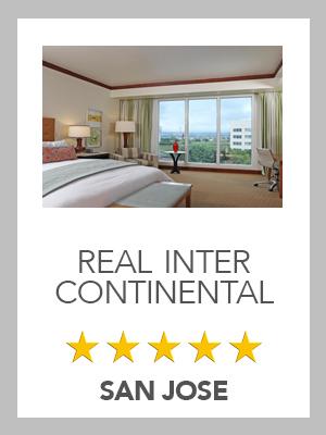 Hotels_004c