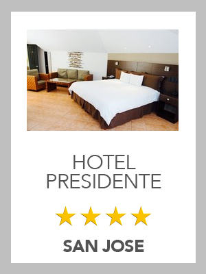 Hotels_004d
