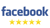Facebook-5-Star-Review-Logo