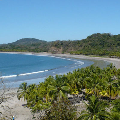 Carrillo_Beach_Costa_Rica
