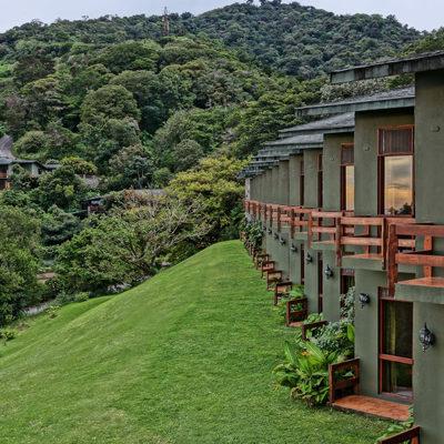 El_Establo_Monteverde_Costa_Rica
