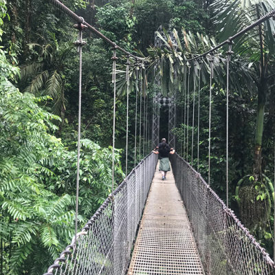 Monteverde_Hanging_Bridges_Costa_Rica