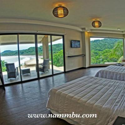Nammbu_Hotel_Costa_Rica_roomA
