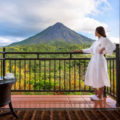 Arenal-Kioro-Costa-Rica