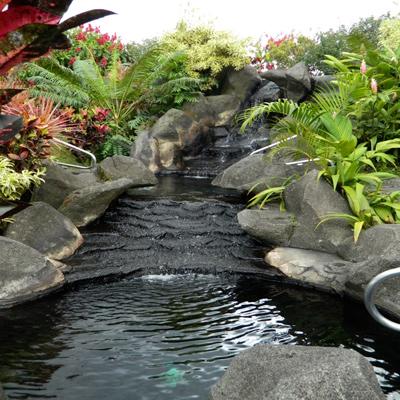 Arenal-Kioro-Hot-Springs