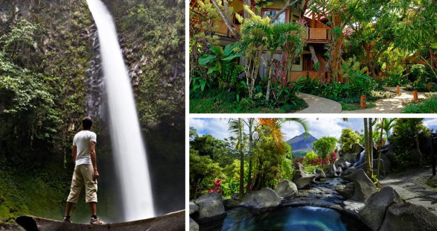 CostaRica_Fall-for-the-Tropics