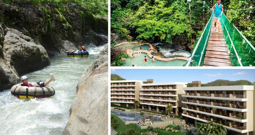 CostaRica_GuanacasteDryForest