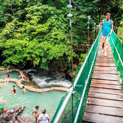 CostaRica_GuanacasteDryForest001