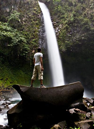CostaRica_TropicalMagic1