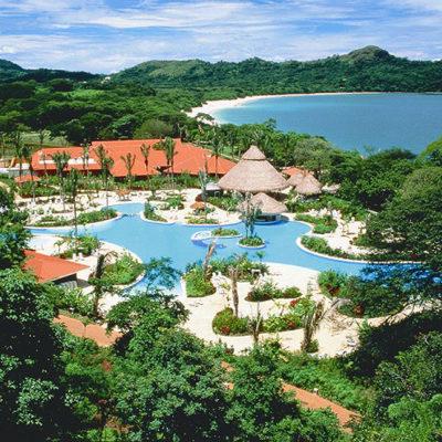 CostaRica_Luxury_Holidays2