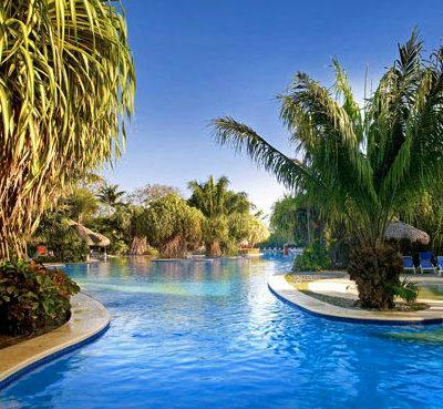 CostaRica_Luxury_Holidays3