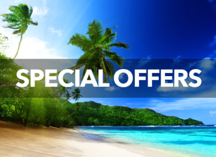 CostaRica_SpecialOffers_1