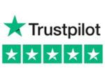REVIEW-LOGO-Trustpilot1