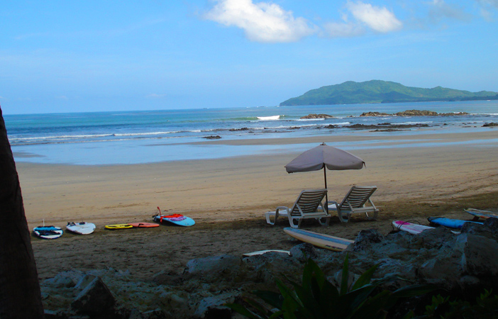 Customized Costa Rica Vacations