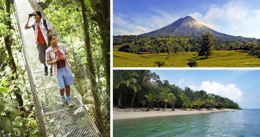 CostaRica_Essential_Costa_Rica