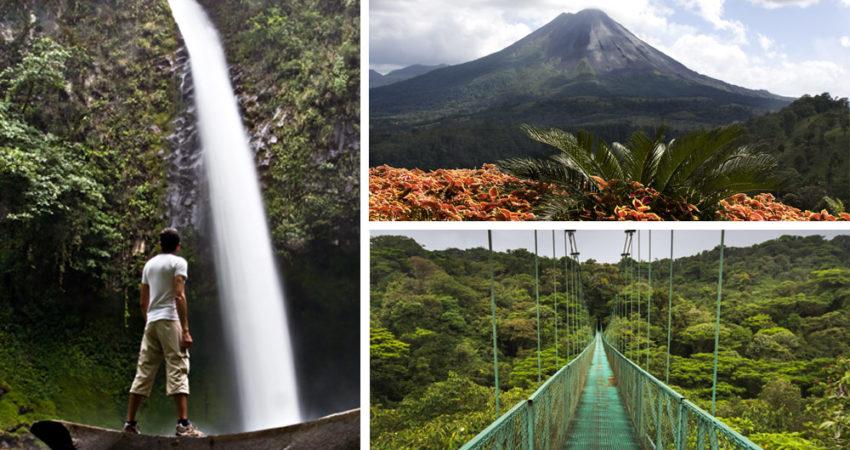 CostaRica_Green_Paradise