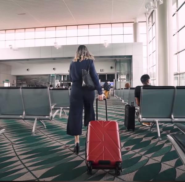 Costa Rica Airport Protocols